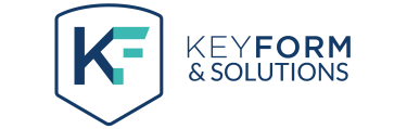 KEY FORM & Solutions