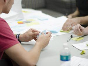 Piloter un plan de développement des compétences