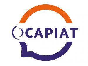 Formations sélectionnées par Ocapiat